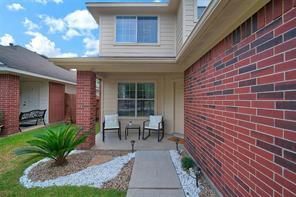 33218 Cottonwood, Magnolia, TX, 77354