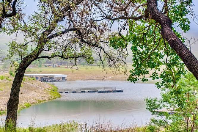 6703 Bar K Ranch Road, Lago Vista, TX 78645