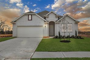 3529 Meadow Pass