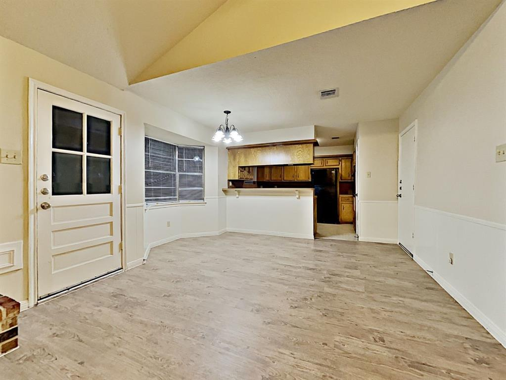 15715 Firthridge Court, Houston, Texas 77598, 3 Bedrooms Bedrooms, 3 Rooms Rooms,2 BathroomsBathrooms,Rental,For Rent,Firthridge,17824936
