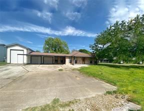 147 Water Ridge, Livingston, TX, 77351