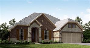 2707 Camellia Avenue, Fulshear, TX 77423