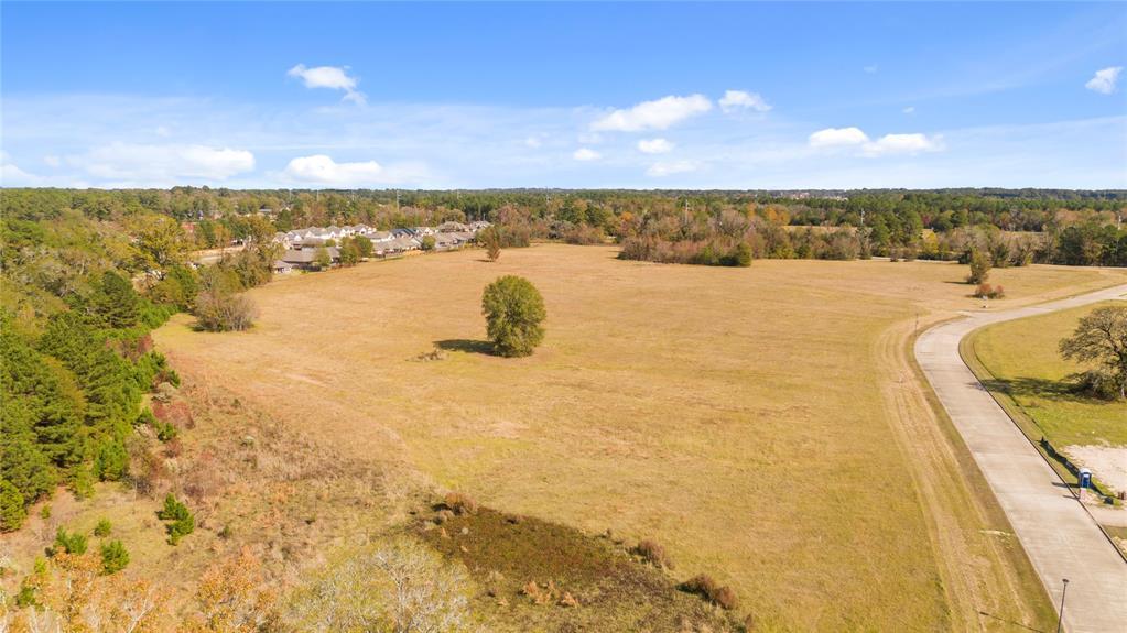 Lot 2 Saddle Creek, Lufkin, TX 75904