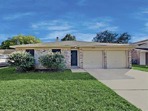 21035 Northern Colony Court, Katy, TX 77449