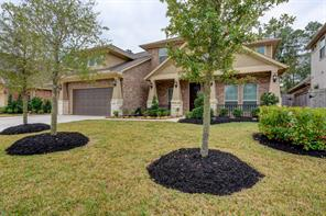 14714 Somerset Horizon Lane, Houston, TX 77044