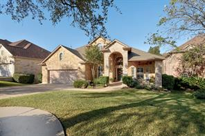 10816 Pointe View