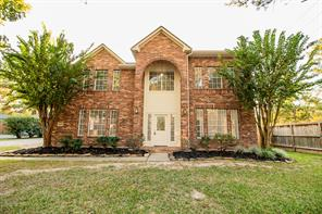 30715 Forestry Drive, Spring, TX 77386