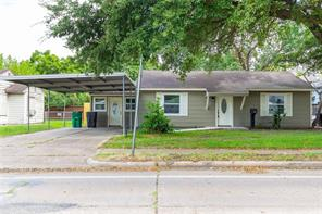 6622 Westview Drive, Houston, TX 77055