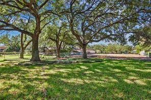2306 Country Club, Sugar Land, TX, 77478