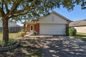 7215 Kransburg Ranch, Cypress, TX, 77433