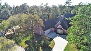 206 W Shadowpoint Circle N/A, The Woodlands, TX 77381