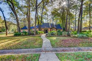2910 Trail Lodge Drive, Houston, TX 77339