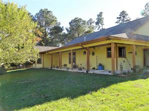 4426 County Road 133, Centerville, TX, 75833