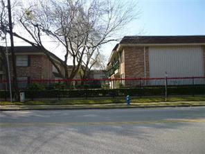 2350 Bering Drive #18, Houston, TX 77057