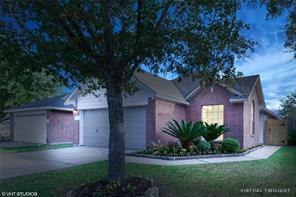 4026 Portman Glen, Houston, TX, 77047