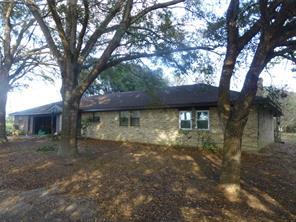 20982 Fm 359 Road, Hempstead, TX 77445