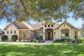 5318 Westerdale Drive, Fulshear, TX 77441