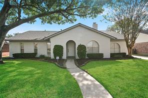 7707 Braesview Lane, Houston, TX 77071