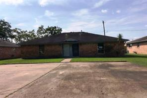 7426 Aljean, Deer Park, TX, 77536