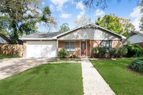 233 Palm, Lake Jackson, TX, 77566