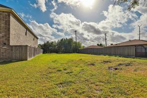 9721 Chatfield Street, Houston, TX 77025
