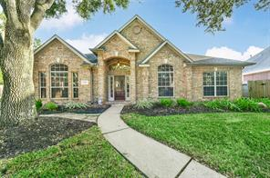 1235 Whisper Trace Lane, Sugar Land, TX 77479