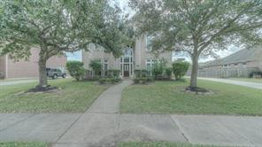 11404 Gladewater Drive, Pearland, TX 77584