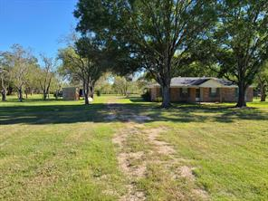 18111 County Road 113