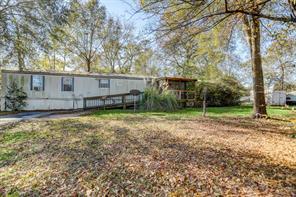 29103 Portsoy Drive, Magnolia, TX 77354