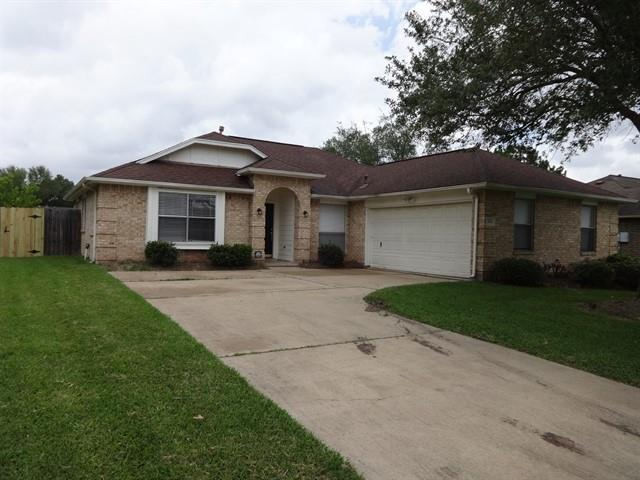 914 Foxborrough Lane, Missouri City, Texas 77489, 3 Bedrooms Bedrooms, 3 Rooms Rooms,2 BathroomsBathrooms,Rental,For Rent,Foxborrough,69070258