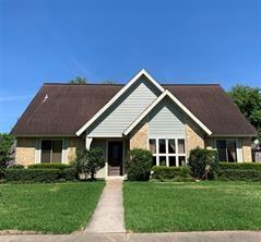 10111 Sagecourt Drive, Houston, TX 77089