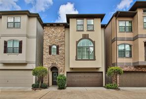 11206 Tramonto, Houston, TX, 77042