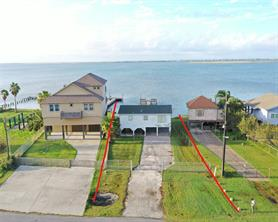 11708 Sportsman, Galveston, TX, 77554