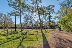 26255 Lakeview, Hockley, TX, 77447