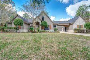 25770 Century Oaks Boulevard, Hockley, TX 77447