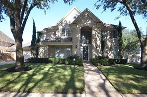 3718 Springhill Lane, Sugar Land, TX 77479