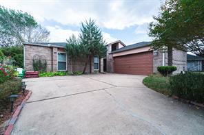 6106 Fuller, Houston, TX, 77084