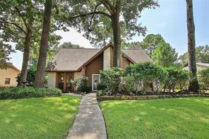 3714 Golden Lake Drive, Houston, TX 77345