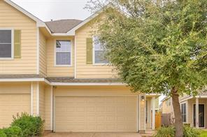 2642 Mill Creek Drive, Pasadena, TX 77503