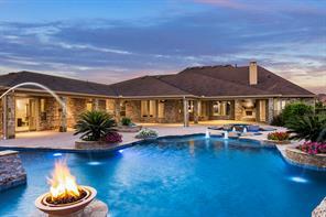 21427 Fairhaven Manor Circle, Cypress, TX 77433