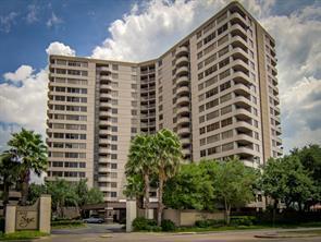 3525 Sage Road #403, Houston, TX 77056