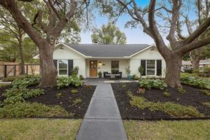 5014 Treebark Ln Lane, Houston, TX 77018