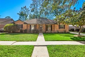 1115 Cottage Oak, Houston, TX 77091