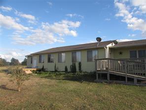 11155 Winstead Lane, Calvert, TX 77837