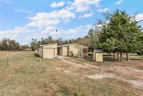 4960 Scenic View Drive, Anderson, TX 77830
