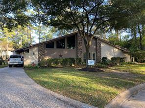 13006 Mission Valley Drive, Houston, TX 77069