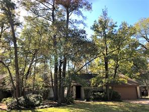 1911 FOXTAIL PLACE, Spring, TX, 77380
