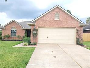 3506 Stratford Manor Drive, Sugar Land, TX 77498