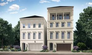 3606 Eaton Estates