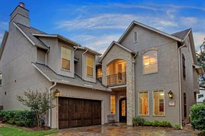 1303 Westview Garden, Houston, TX, 77055